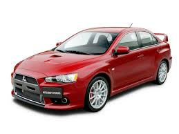 mitsubishi evolution 2014 mitsubishi evo x sportscar production to end in 2014 indian cars