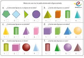 figuras geometricas todas figuras geométricas 15