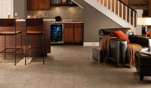 flooring lehigh valley pa carpet review