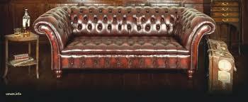 canapé anglais cuir canapé anglais chesterfield frais rasultat suparieur 50 a lagant