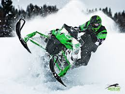 53 best arctic cat snowmobiles images on pinterest snowmobiles