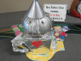 cat in the hat pumpkin decoration storybook pumpkins sunny days in second grade
