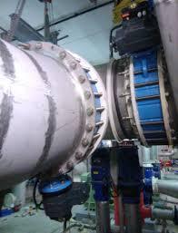 chambre d h e vannes fabrication et pose équipement chambre de vannes et réservoirs inox
