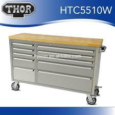 Organizer For Garage - 56 inch stainless steel tool box drawer organizer for garage buy