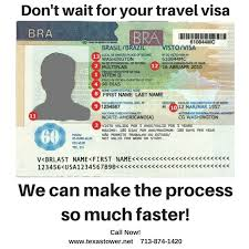 Washington travel visa images 115 best lost or damaged passport or birth certificate need jpg
