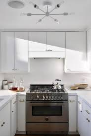 46 best kitchen images on pinterest home kitchen and architecture