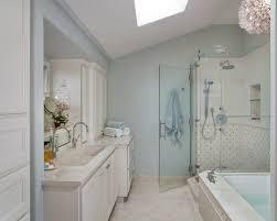 Small Master Bathroom Small Master Bathroom Ideas Saveemail - Small master bathroom designs