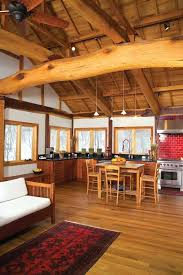 Japanese House Layout 90 Best Traditional Japanese House Design Images On Pinterest