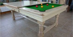 Pool Table Dining Table by Pool Table Ideas