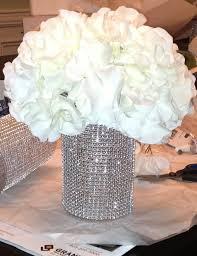 bling wedding decoration ideas best 25 bling wedding centerpieces
