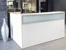 Hairdressing Reception Desk Salon Reception Desk Browse Our Selection Of Reception Desks