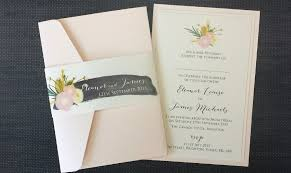 pocketfold invitations pocketfold wedding invitations kawaiitheo