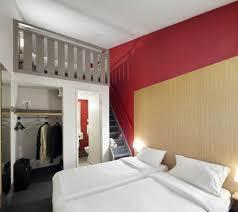 chambre b b hotel b b hôtel laval picture of b b hotel laval change tripadvisor