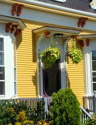 exterior paint colors victorian homes images and photos objects