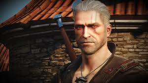 witcher 2 hairstyles the witcher 2 hairstyles fade haircut