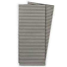 black and white striped tissue paper black and white stripe tissue paper at paperchase