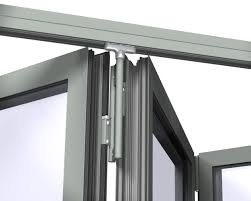 all bi fold doors must be hanging door hardware generva