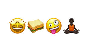 popular six amazing facts for world emoji day 2017 u2013 including the most
