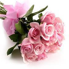 flowers bouquet send flowers bouquet of pink roses flowers online flowers