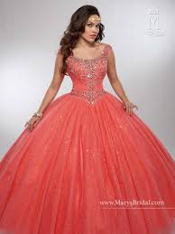 quince dresses quinceanera dresses buy quinceanera dresses your best bridal prices