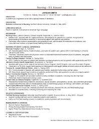 mover resume sample american format resume resume templates 101 resume format resume templates 101 resume format download pdf