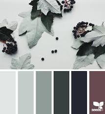 Autumn Color Schemes 248 Best C O L O U R Images On Pinterest Colors Colour Palettes