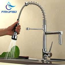 upscale kitchen faucets upscale kitchen faucets luxury modern kitchen faucets large size