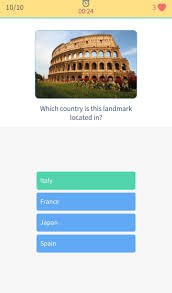 gaming the 9 best free trivia games for android u0026 iphone