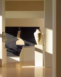 Kansas City Interior Design Firms by Ad 100 Sally Sirkin Lewis Architectural Digest