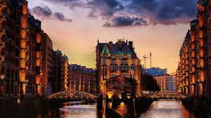 Home Design Software Europe Hamburg Wallpapers Cool Hdq Live Hamburg Pictures Collection 47