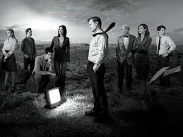 Seeking Season 1 Episode List The Newsroom Official Website For The Hbo Series