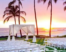 best destination wedding locations wedding destination wedding locations awesome hawaii destination