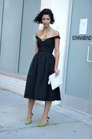 491 best style star yasmin sewell images on pinterest street
