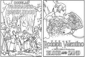 14 pop culture coloring books adults mental floss