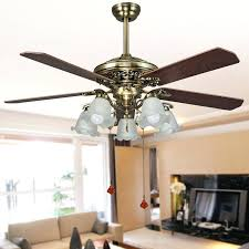 decorative ceiling fans with lights fancy ceiling fans with lights fine design fancy ceiling fans with