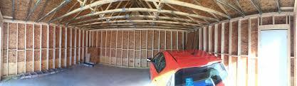 1 car garage size new 2 car garage well 1 bike u0026 1 car finally victory