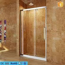 Shower Door Stopper Shower Door Shower Door Direct From Shanghai Jinna Shower Room