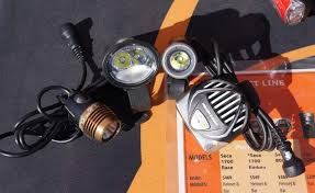 light and motion bike lights review soc13 light motion brightens up some prices drop bikerumor