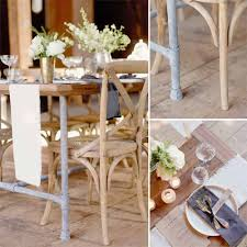 wedding furniture rental vintage wedding furniture rentals by revolve junebug weddings