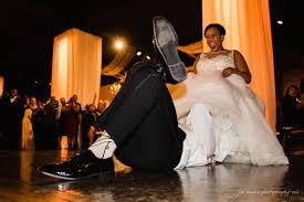 winston salem nc wedding photography toni u0026 kevin