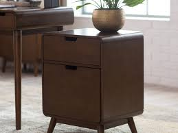 file cabinet cabinet lateral filing cabinets lateral file