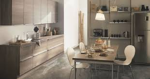 cuisine platine but cuisine idealis design photo décoration chambre 2018