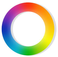 color selection color selection net business group