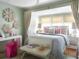 cottage style bedroom decorating ideas bedroom nook cottage