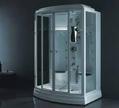 cabina doccia roma doccia idromassaggio