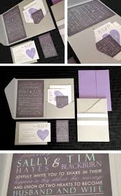 wedding pocket invitations march 2015 jeneze designs