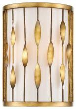 Minka Lavery Sconce Search Results Kornblatt U0026 Associates