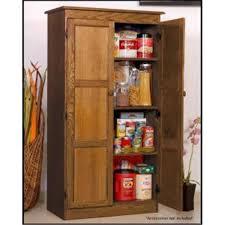oak finish storage cabinet concepts in wood kt613 d multi use storage cabinet dry oak finish 4