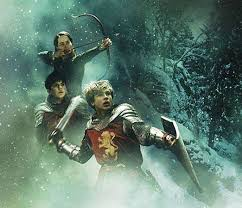 narnia film poster the chronicles of narnia work by lewis britannica com