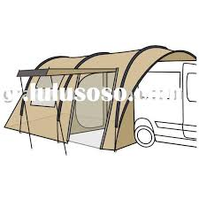 Camping Tent Awning Canopy Tent Canopy Large Camping Tent Camping Canopy Retractable